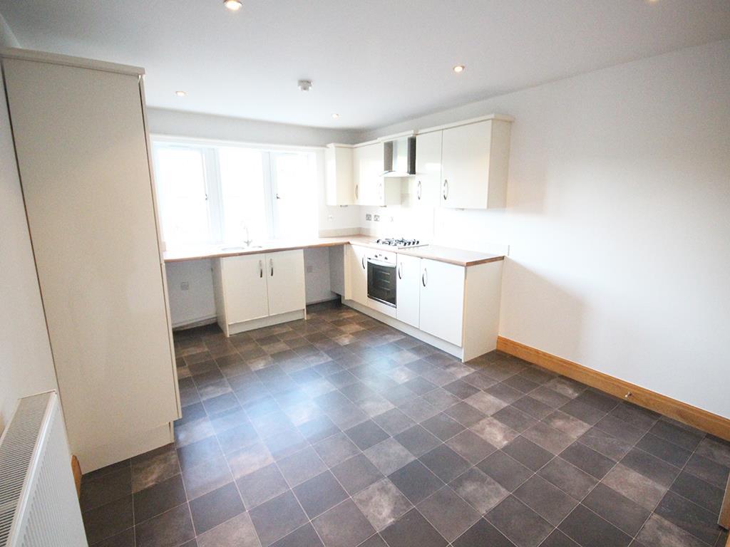 2 bedroom flat For Sale in Foulridge, Colne - IMG_0908.jpg